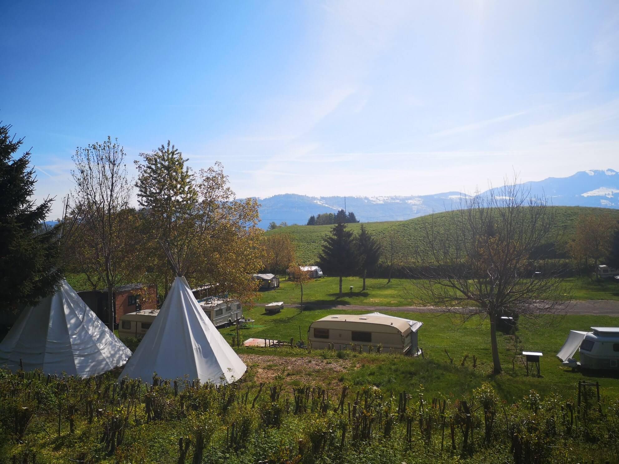 Periodische_Elektrokontrolle_Camping_Gerbe_Meierskappel